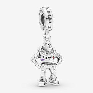 Pandora Disney Pixar Toy Story Charm